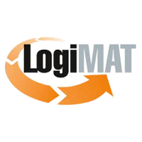 LogiMAT 2022 Stuttgart