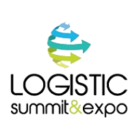 Logistic Summit & Expo 2020 Ville de Mexico