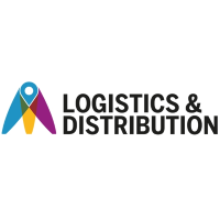 Logistics 2020 Madrid