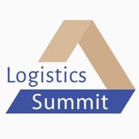 Logistics Summit 2021 Hambourg