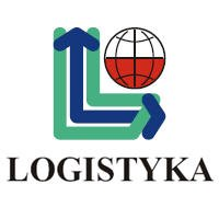 Logistyka 2017 Kielce