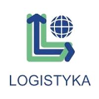 Logistyka 2021 Kielce
