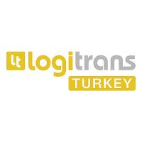 Logitrans 2019 Istanbul