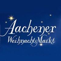 Aachener Marché de Noël Aix-la-Chapelle 2019
