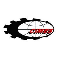 CIMES China International Machine Tool & Tools Exhibition 2020 Pékin