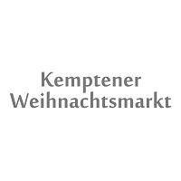 Marché de Noël  Kempten