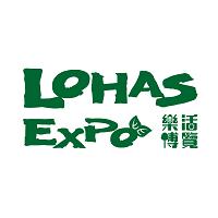 LOHAS Expo  Hong Kong