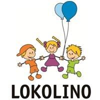 Lokolino 2020 Göttingen