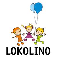 Lokolino  Göttingen