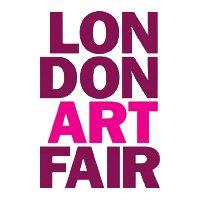 London Art Fair 2020 Londres