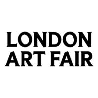 London Art Fair 2022 Londres