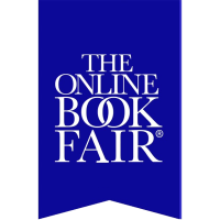 London Book Fair 2020 Londres