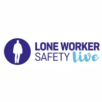 Lone Worker Safety Expo 2021 Londres