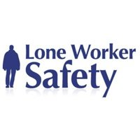 LONE WORKER SAFETY 2019 Londres