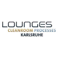 Lounges 2021 Rheinstetten