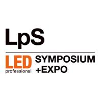 LpS LED professional Symposium + Expo 2020 Bregenz
