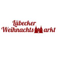 Marché de Noël 2020 Lübeck