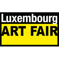 Luxembourg ART FAIR  Luxembourg