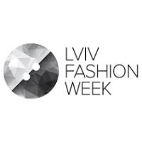 LVIV Fashion Week  Lviv