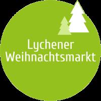 Marché de Noël  Lychen