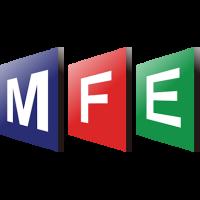 MFE Macao Franchise Expo  Macao