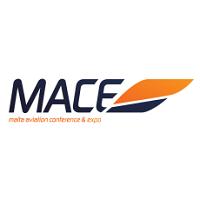 MACE Malta Aviation Conference Expo 2021 Floriana