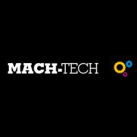 Mach-Tech 2021 Budapest