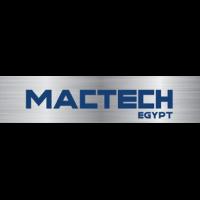 Mactech 2020 Le Caire