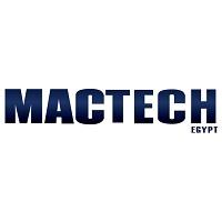Mactech 2019 Le Caire