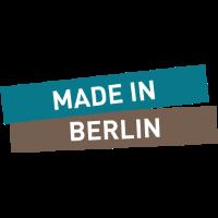 MIB Made in Berlin 2020 Berlin