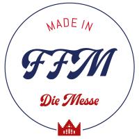 Made in FFM  Francfort-sur-le-Main