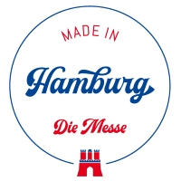 Made in Hambourg  Hambourg