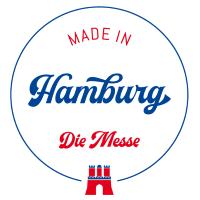 Made in Hambourg 2021 Hambourg
