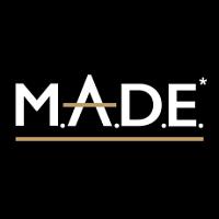 Salon M.A.D.E. 2020 Paris