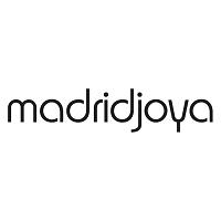 madridjoya 2020 Madrid
