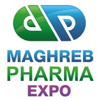Maghreb Pharma 2020 Aïn Benian