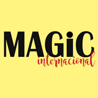 Magic Internacional  Barcelone