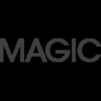 MAGIC 2020 Las Vegas