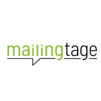 mailingtage 2021 Francfort-sur-le-Main