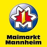 Maimarkt 2021 Mannheim