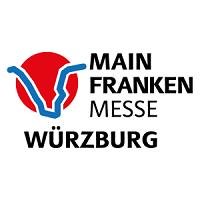 Mainfranken Messe 2021 Wurtzbourg
