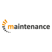 maintenance 2022 Dortmund