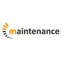 Maintenance 2022 Anvers