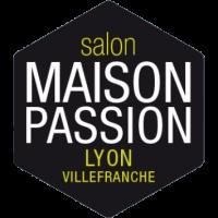 Maison Passion  Villefranche-sur-Saône