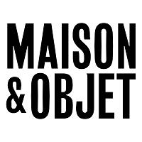 Maison & Objet 2020 Paris