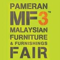 Malaysian Furniture & Furnishings Fair  Kuala Lumpur