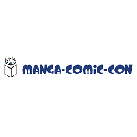 Manga-Comic-Con 2020 Leipzig