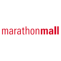 Marathonmall 2020 Francfort-sur-le-Main