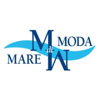 MarediModa 2019 Cannes