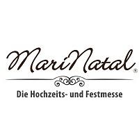 Mari Natal 2020 Berne